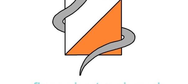 logo fba w