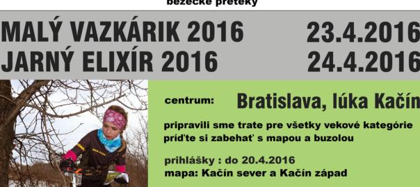 maly_vazkarik_2016