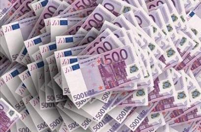 euro-96289_640