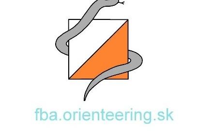 logo-fba-w