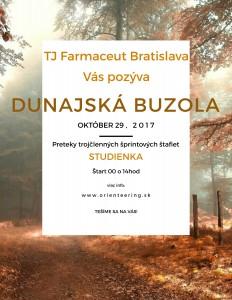 DunajskáBuzola_plagát (2)